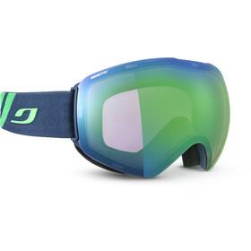 Julbo Skydome Goggles blue/green